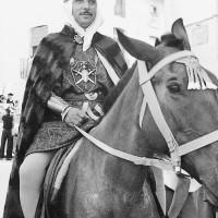 Joaquin Esparza Reig | 1961