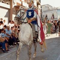 Francisco Penades Coll | 1981