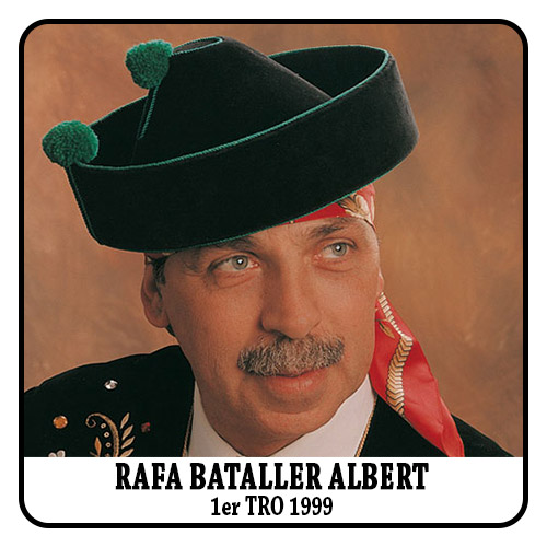 1999-rafa-bataller-albert