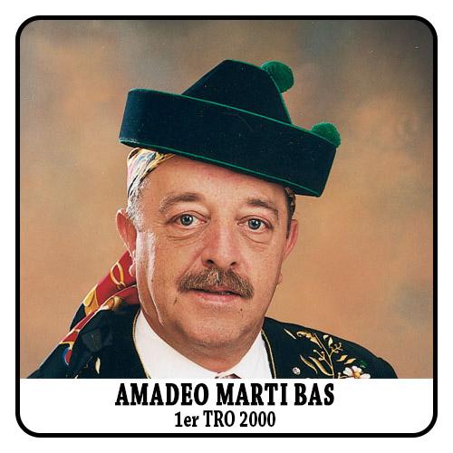 2000-amadeo-marti-bas