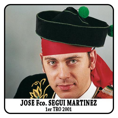 2001-jose-segui-martinez