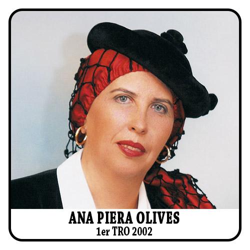 2002-ana-piera-olives