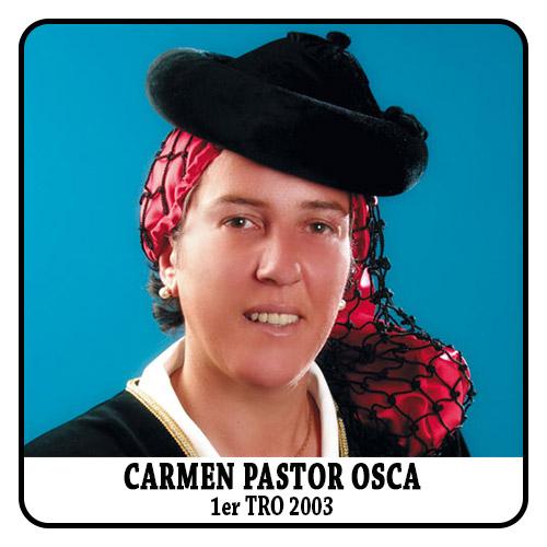 2003-carmen-pastor-osca