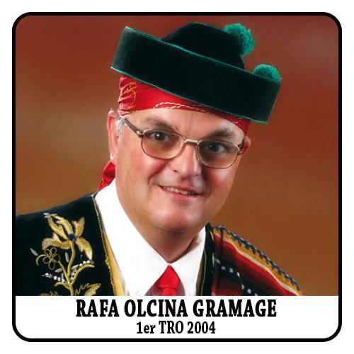 2004-rafael-olcina-gramage