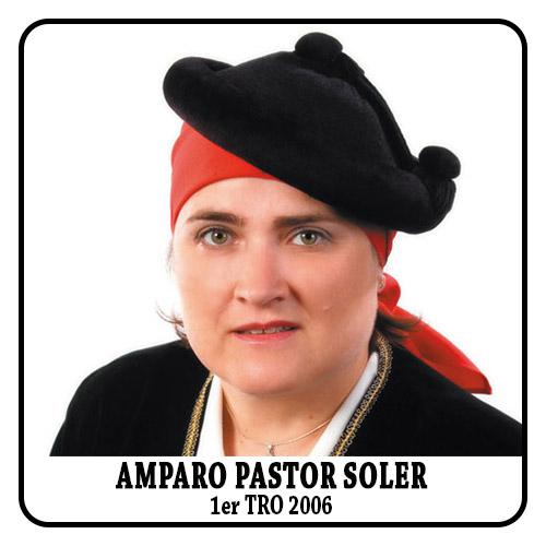 2006-amparo-pastor-soler