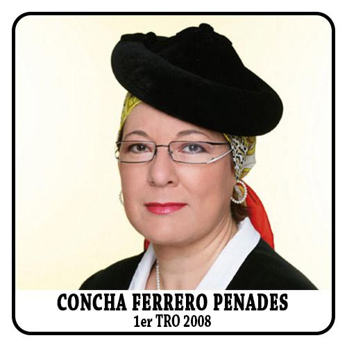 2008-concha-ferrero-penades