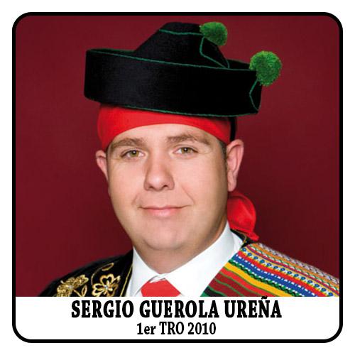 2010-sergio-guerola-urena