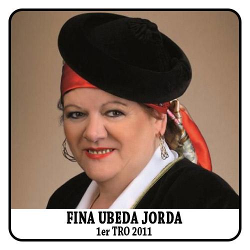 2011-fina-ubeda-jorda