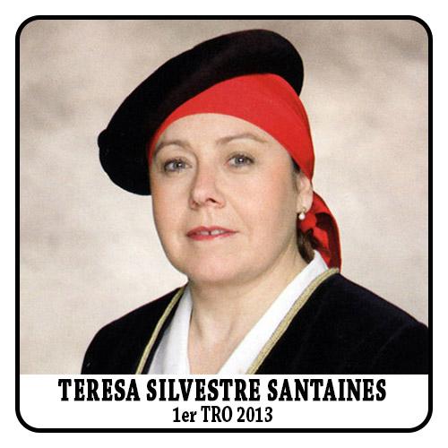 2013-tere-silvestre-santaines