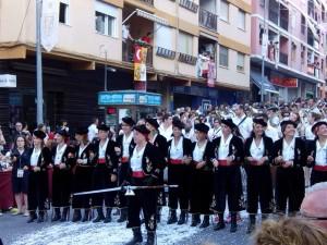 2014-Escuadra-Calañe