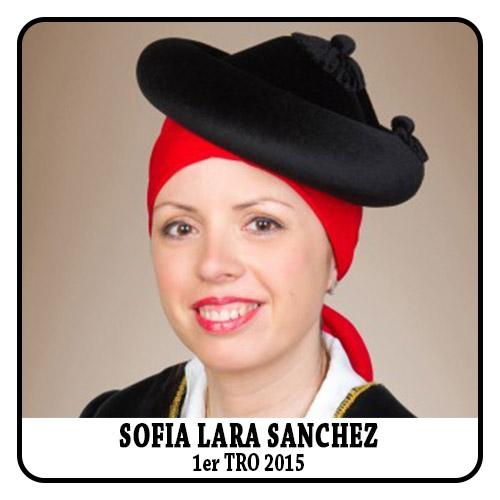 2015-sofia-lara-sanchez