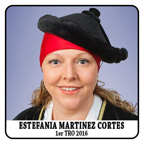 2016-estefania-martinez-cortes