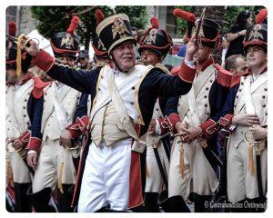 Escuadra Franceses