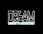 dreamstudio_hover