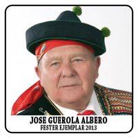 jose-guerola-2013