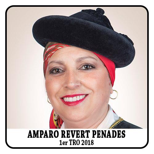 2018_AMPARO-REVERT