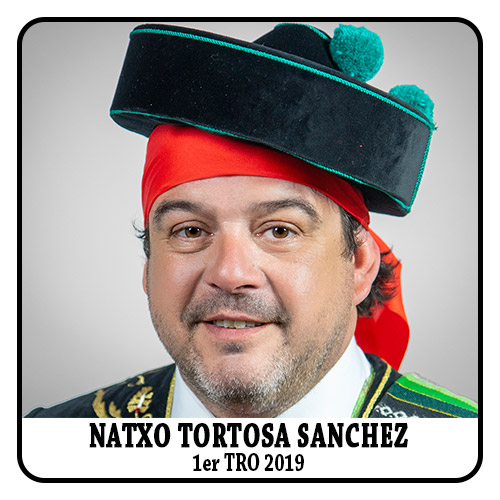 2019_NATXO-TORTOSA